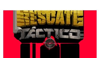 Rescate Táctico